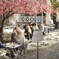 Отель Smokvica B&b Белград помещение для мероприятий