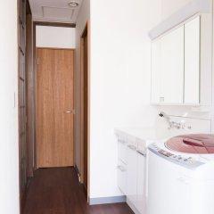 Отель GUESTHOUSE HAKOZAKI GARDEN - Hostel Япония, Фукуока - отзывы, цены и фото номеров - забронировать отель GUESTHOUSE HAKOZAKI GARDEN - Hostel онлайн фото 3
