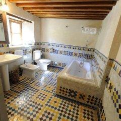 Отель Riad au 20 Jasmins Марокко, Фес - отзывы, цены и фото номеров - забронировать отель Riad au 20 Jasmins онлайн спа