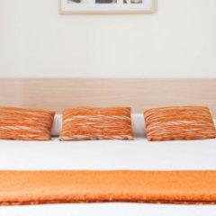 Отель BcnStop Parc Güell Испания, Барселона - отзывы, цены и фото номеров - забронировать отель BcnStop Parc Güell онлайн комната для гостей фото 5