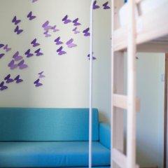 Hostel Nekrasova Ярославль детские мероприятия фото 2