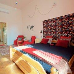 Отель Budget Apartment by Hi5 - Ülői 36. Венгрия, Будапешт - отзывы, цены и фото номеров - забронировать отель Budget Apartment by Hi5 - Ülői 36. онлайн фото 18