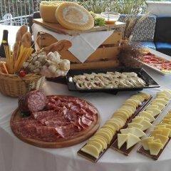 Отель Club Hotel Le Nazioni Италия, Монтезильвано - отзывы, цены и фото номеров - забронировать отель Club Hotel Le Nazioni онлайн фото 11