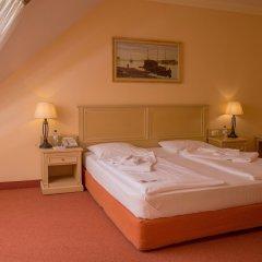 Отель Maison Hotel Болгария, София - 2 отзыва об отеле, цены и фото номеров - забронировать отель Maison Hotel онлайн фото 7