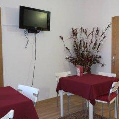 Отель Alojamento Cesarini Португалия, Монтижу - отзывы, цены и фото номеров - забронировать отель Alojamento Cesarini онлайн в номере