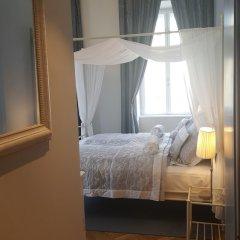 Отель Kugel Австрия, Вена - 5 отзывов об отеле, цены и фото номеров - забронировать отель Kugel онлайн комната для гостей фото 7