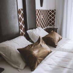 Отель Vila Cacela с домашними животными