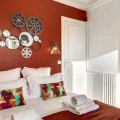 Отель Sweet Inn Apartments Saint Germain Франция, Париж - отзывы, цены и фото номеров - забронировать отель Sweet Inn Apartments Saint Germain онлайн детские мероприятия фото 2