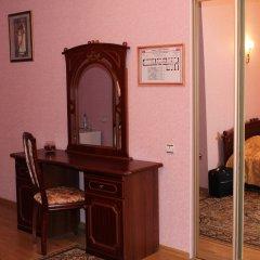Гостиница Славия удобства в номере фото 2