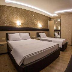 Beyoglu Hotel Турция, Амасья - отзывы, цены и фото номеров - забронировать отель Beyoglu Hotel онлайн комната для гостей фото 5