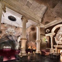 Отель Sacred House фото 2