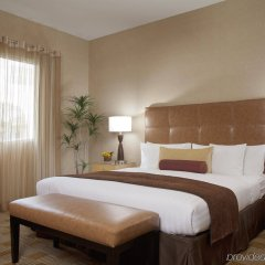 Отель Elan Hotel США, Лос-Анджелес - отзывы, цены и фото номеров - забронировать отель Elan Hotel онлайн комната для гостей фото 4
