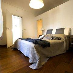 Отель Palazzo Spagna Сиракуза комната для гостей фото 4
