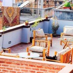 Отель Timila Непал, Лалитпур - отзывы, цены и фото номеров - забронировать отель Timila онлайн фото 2