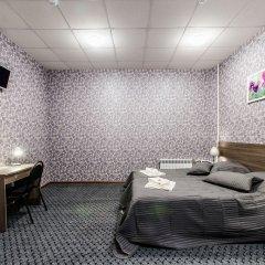 Отель 338 на Мира Санкт-Петербург бассейн фото 2