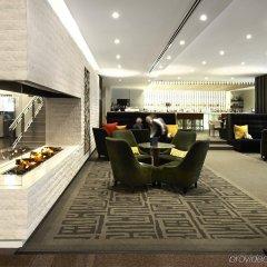 Отель InterContinental Wellington интерьер отеля фото 3