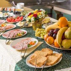 Отель Дафи Болгария, Пловдив - отзывы, цены и фото номеров - забронировать отель Дафи онлайн питание фото 2