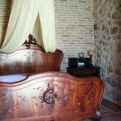 Отель Casa Di Veneto Греция, Херсониссос - отзывы, цены и фото номеров - забронировать отель Casa Di Veneto онлайн спа