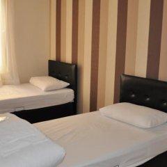 Ottoman Antep Турция, Газиантеп - отзывы, цены и фото номеров - забронировать отель Ottoman Antep онлайн комната для гостей фото 5
