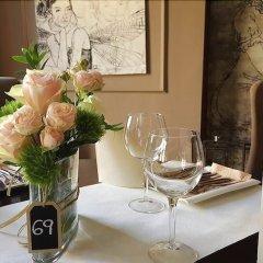Отель Арт-отель «Богема» Литва, Клайпеда - отзывы, цены и фото номеров - забронировать отель Арт-отель «Богема» онлайн фото 3