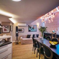 21st Floor 360 Suitop Hotel Израиль, Иерусалим - 1 отзыв об отеле, цены и фото номеров - забронировать отель 21st Floor 360 Suitop Hotel онлайн развлечения