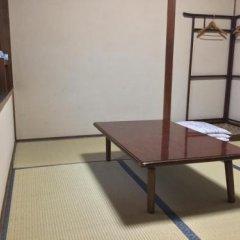 Kaisenkaku Hotel Беппу удобства в номере фото 2
