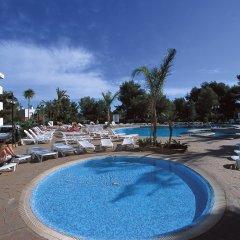 Отель Festival Village Испания, Салоу - 1 отзыв об отеле, цены и фото номеров - забронировать отель Festival Village онлайн