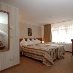 Отель Artis Centrum Hotels комната для гостей
