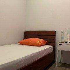 Отель Sleep Sheep Phuket Hostel Таиланд, Пхукет - отзывы, цены и фото номеров - забронировать отель Sleep Sheep Phuket Hostel онлайн комната для гостей фото 2