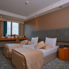 Pera Tulip Hotel Турция, Стамбул - 11 отзывов об отеле, цены и фото номеров - забронировать отель Pera Tulip Hotel онлайн комната для гостей фото 5