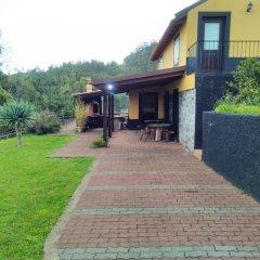 Отель A Casinha de Santa Cruz Санта-Крус фото 5
