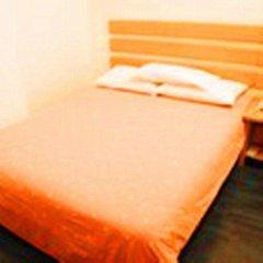 Отель Home Inn Changshou Donglu Китай, Гуанчжоу - отзывы, цены и фото номеров - забронировать отель Home Inn Changshou Donglu онлайн удобства в номере фото 2