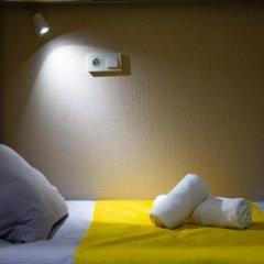 Отель Koan фото 4