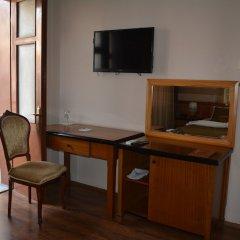Osmanli Marco Pasha Hotel Турция, Мерсин - отзывы, цены и фото номеров - забронировать отель Osmanli Marco Pasha Hotel онлайн удобства в номере фото 2