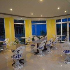 Отель Sungthong Kamala Phuket спа фото 2