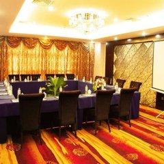 Success Hotel - Xiamen Сямынь развлечения