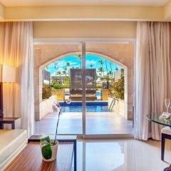 Отель Royalton Punta Cana - All Inclusive Доминикана, Пунта Кана - 1 отзыв об отеле, цены и фото номеров - забронировать отель Royalton Punta Cana - All Inclusive онлайн фото 5