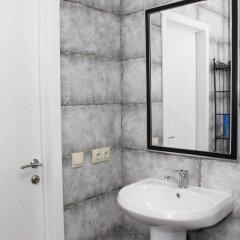 Хостел ПушкинStreet ванная фото 2