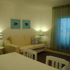 hotel dom louren o lourinha portugal zenhotels rh zenhotels com