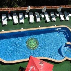 Hotel Sole детские мероприятия фото 2
