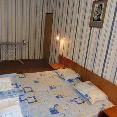 Elmar Hotel фото 20
