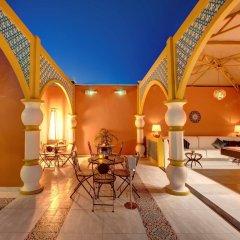 Radisson Blu Hotel, Ajman фото 5