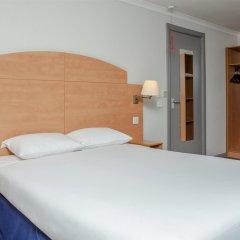 Hotel Campanile Dartford фото 7