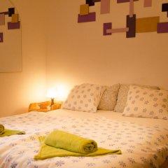 Отель Corvin Apartment Budapest Венгрия, Будапешт - отзывы, цены и фото номеров - забронировать отель Corvin Apartment Budapest онлайн комната для гостей фото 3