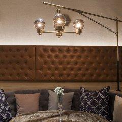 Отель Akyra Thonglor Bangkok Таиланд, Бангкок - отзывы, цены и фото номеров - забронировать отель Akyra Thonglor Bangkok онлайн развлечения