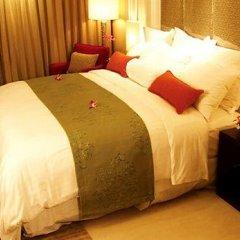 ABC hotel пляж Май Кхао комната для гостей