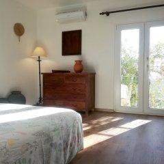 Отель Molinum a Soulful Country House Португалия, Пешао - отзывы, цены и фото номеров - забронировать отель Molinum a Soulful Country House онлайн комната для гостей фото 2