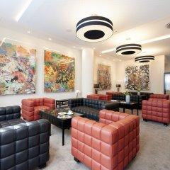 Апартаменты Singerstrasse 21/25 Apartments Вена интерьер отеля фото 2