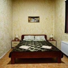 Хостел Logovo Одесса комната для гостей фото 3