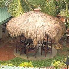 Отель Thumbelina Apartments & Hotel Шри-Ланка, Бентота - отзывы, цены и фото номеров - забронировать отель Thumbelina Apartments & Hotel онлайн фото 4
